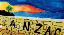 anzac-art-awards-full