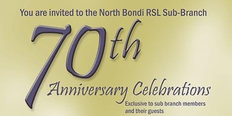 NBRSL_70th-anniversary-Slider