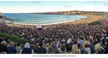 ANZAC-DAY-Dawn-Service-2015-web