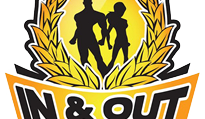 in-and-out-fitness-logo