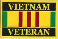 Vietnam Veterans Luncheon @ NBRSL | North Bondi | New South Wales | Australia