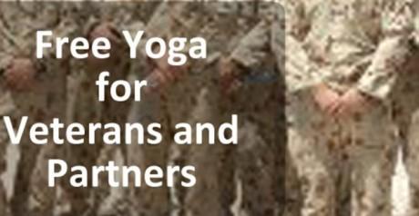 Veterans-Yoga-Class-750x330