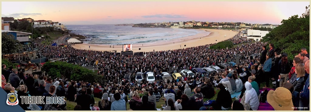 ANZAC-DAY-Tobruk-House-North-Bondi-RSL-2016