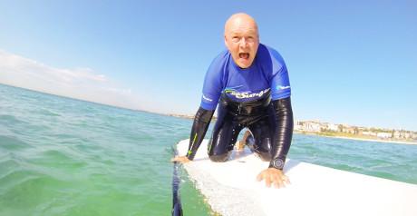 surfing-72